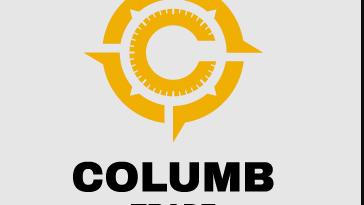 columbauto
