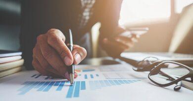 Управленческий учет малого бизнеса