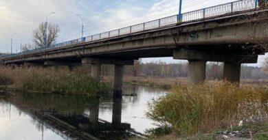 У поліції встановили особу жінки, тіло якої знайшли під мостом в Балаклії