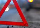 В Ізюмі 18-річний водій збив пенсіонера