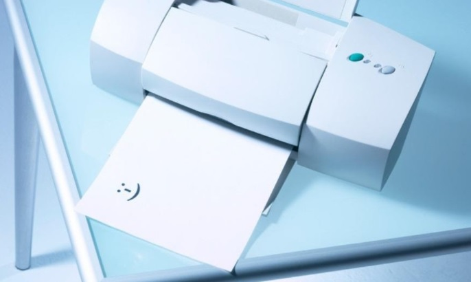 Идеи печати на офисной бумаге для развития вашего бизнеса