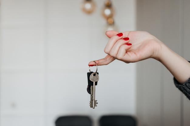 5 советов юриста, которые пригодятся при покупке квартиры