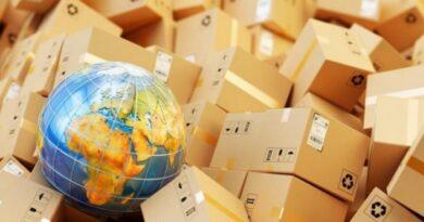 Стоит ли покупать товары из Америки и как это сделать