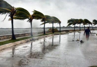 Самые масштабные природные катастрофы, произошедшие с 2000 года
